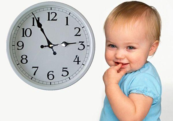 Ребенок 7 месяцев очень плохо спит ночью