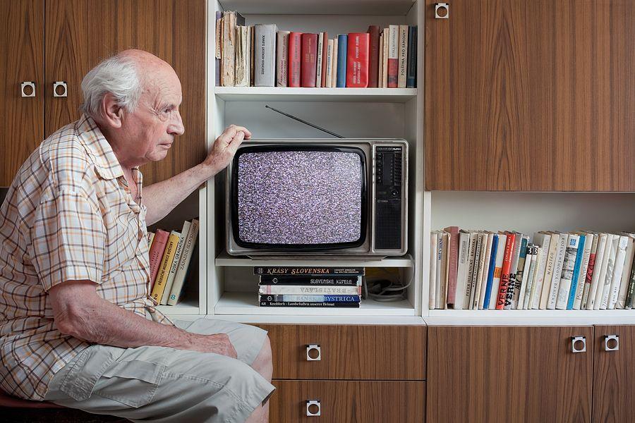 Народные средства от бессонницы для пожилых эффективные