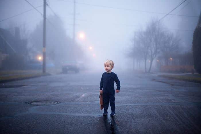 Лунатизм причины у детей - Всё о неврологии