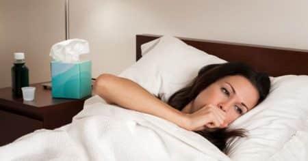 Что предпринять для нормализации сна