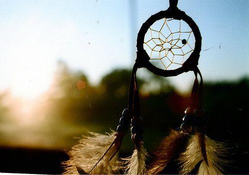 Ловец снов (ловитель, ловушка сновидений): Что это такое и для чего нужен?