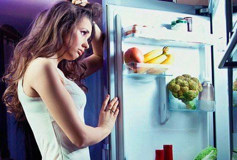 Что можно есть вечером, чтобы похудеть: советы диетологов