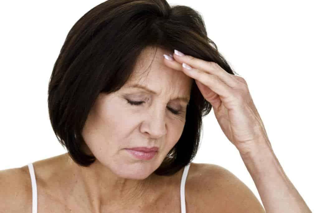 Ночью повышается давление: причины и лечение