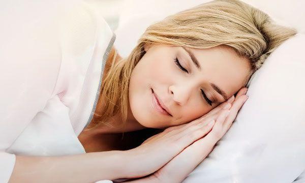 Почему нужно спать головой на восток